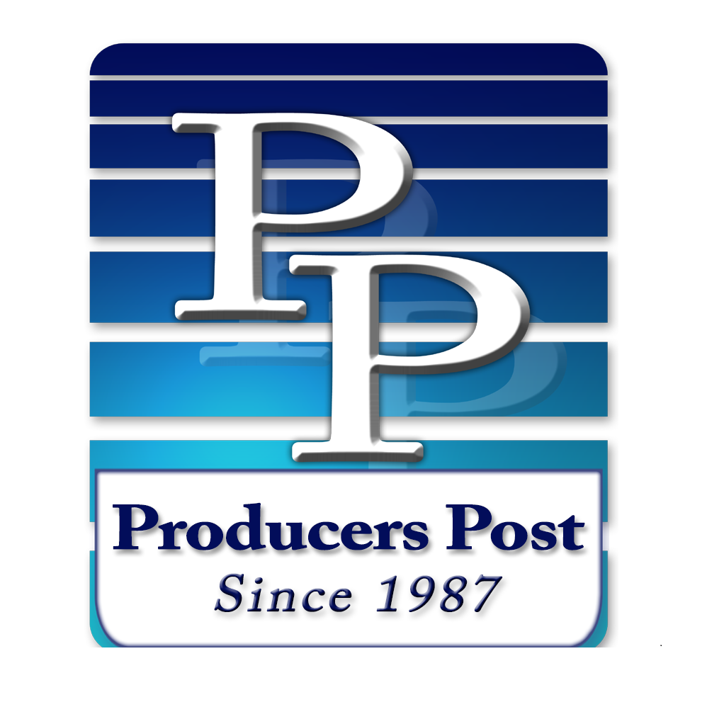 Producers Post