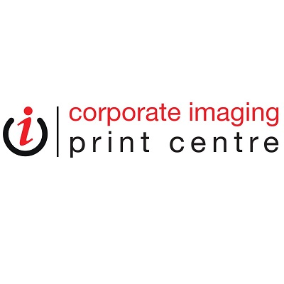 Corporate Imaging Print Centre
