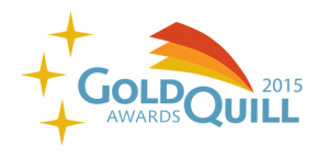 Gold-Quill-small
