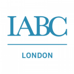 IABC-London-logo-stacked-400x400