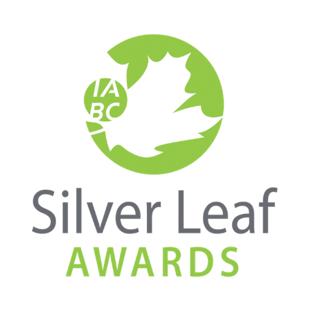 Silver Leaf Awards
