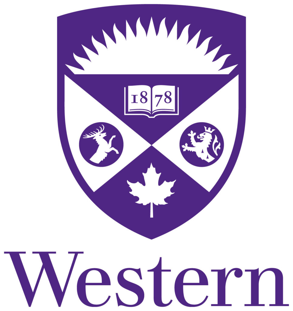 This image has an empty alt attribute; its file name is Western_Logo_S_RGB-965x1024.jpg