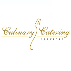 Culinary Catering