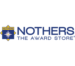 Nothers The Award Store