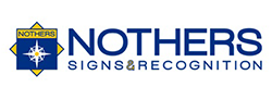 Nothers Logo